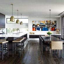 louis kitchen