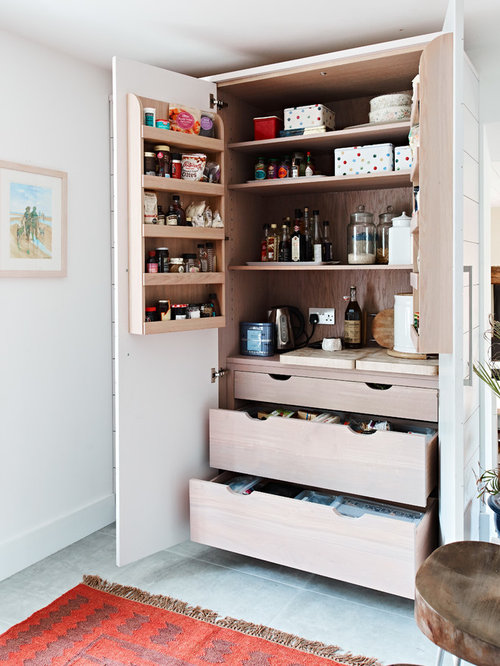 Whitehaven Pantry Redo And Inspiration: Best 25 Scandinavian Kitchen Ideas & Remodeling Pictures