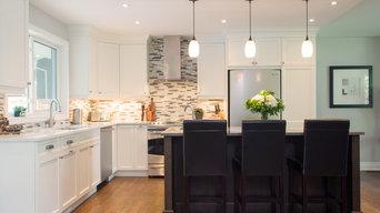 Burnbank Kitchen