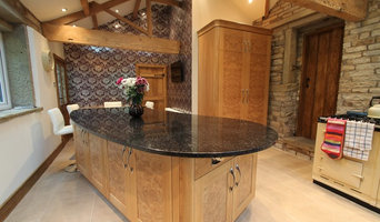 Best Cabinet Makers in Manchester | Houzz