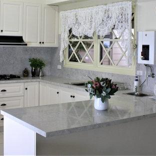 Burrabliss Kitchen Renovation