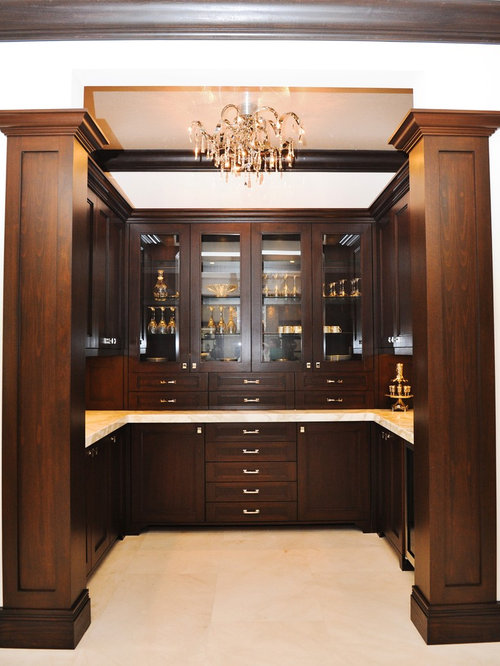 Butler Bar Home Design Ideas Pictures Remodel And Decor