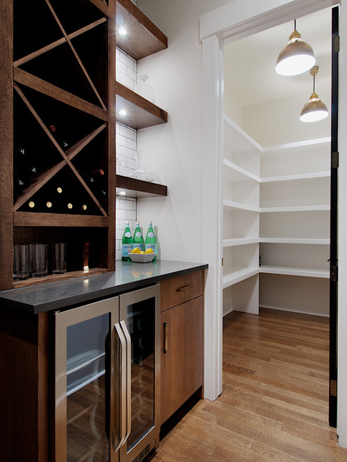 images of kitchen ideas small butler pantry houzz 18774