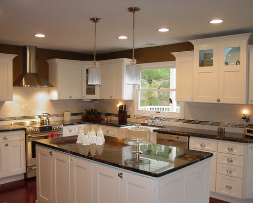 Best Backsplash Accent Tile Design Ideas Amp Remodel