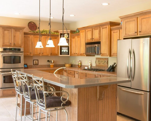 arts and crafts kitchen remodel evansville indiana home seek and find consignments 2017 2018 home design