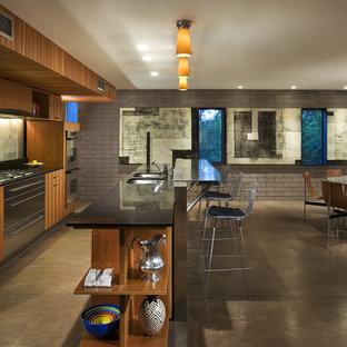 Byrnes Residence - Phoenix, AZ