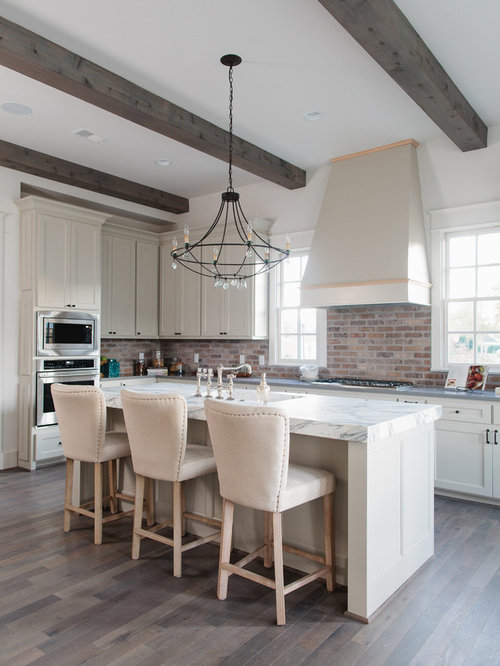 25 best farmhouse kitchen ideas houzz