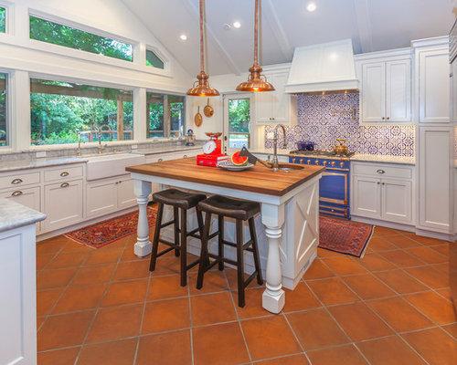 Mesquite Kitchen Cabinets Tucson - Kitchen
