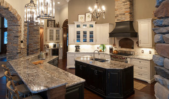 Cleveland Tile Stone Countertop Manufacturers Showrooms