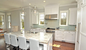 Kitchen Remodeling Wilmington Nc Set Magnificent Best General Contractors In Wilmington Nc  Houzz Design Ideas