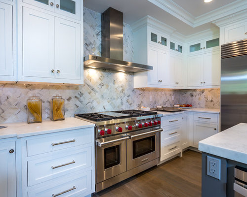 Cabico by northeast cabinet for Cabico kitchen cabinets reviews