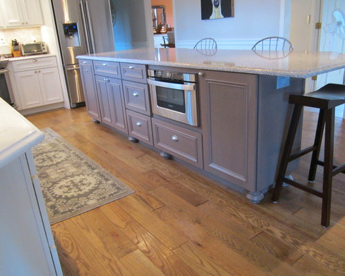 Cabico essence for Cabico kitchen cabinets reviews