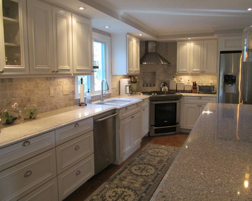 Cabico essence cabinet reviews for Cabico kitchen cabinets