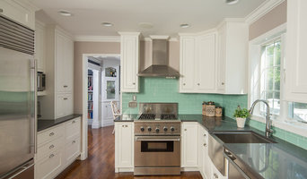 best cabinetry professionals in danbury ct houzz kitchen design danbury kitchen warehouse