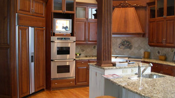 CabinetMakers - Kitchens