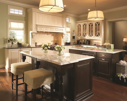 dark kitchen cabinets with light island light cabinets island information 9539