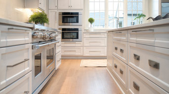 Best 15 Cabinetry And Cabinet Makers In Port Charlotte Fl Houzz