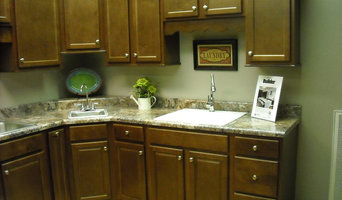 Best Cabinet Professionals In Knoxville, TN | Houzz
