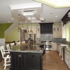 Whisper House Real Estate Group, L.L.C - Virginia Beach, VA, US 23451