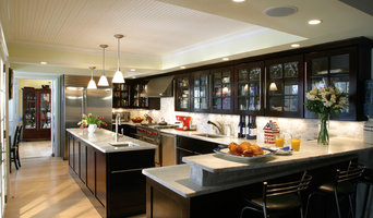 Best Kitchen And Bath Designers In Raleigh Houzz - Kitchen and bath raleigh nc