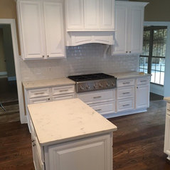 The Kitchen Dothan Al Us 36305