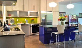 Awesome Best Kitchen And Bath Designers In Denver | Houzz