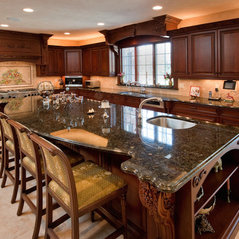 cabinets. Interior Design Ideas. Home Design Ideas