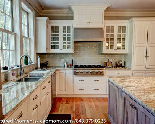 Best african rainbow granite design ideas remodel for African kitchen design