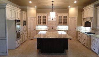 Incredible Best 15 Cabinetry And Cabinet Makers In Plainview Tx Houzz Beutiful Home Inspiration Cosmmahrainfo