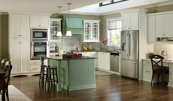 Best Kitchen And Bath Designers In Annapolis MD Houzz - Kitchen remodeling annapolis md