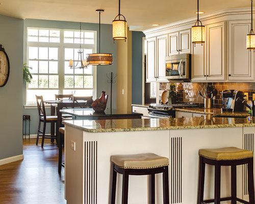 Good Bridgewood Custom Cabinetry
