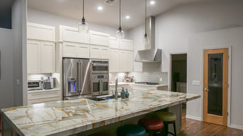 Best 15 Cabinetry And Cabinet Makers In Kingman Az Houzz