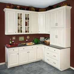Cabinetry & Design by GBS - Greenville, SC, US 29607