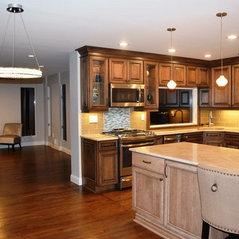 Certified Kitchens, Inc. - Edison, NJ, US 08837
