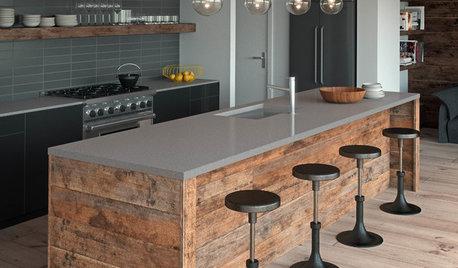 Come Avere una Cucina Sempre Pulita e in Ordine?