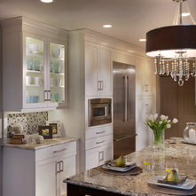 New Kitchen options 9/12/14 - an Ideabook by pupyl