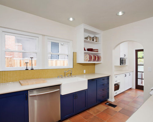 Cute 2 By 2 Ceiling Tiles Small 3X6 White Subway Tile Regular 4 X 6 Subway Tile 4 X 8 Subway Tile Old 8X8 Ceramic Floor Tile PurpleAcoustic False Ceiling Tiles Yellow Backsplash | Houzz