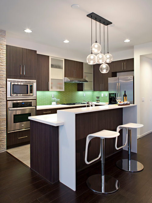 kitchens with islands bar counter design houzz 13906