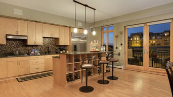 Best 15 Cabinetry And Cabinet Makers In Plymouth Mn Houzz
