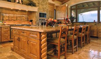 Calabasas Kitchen 2