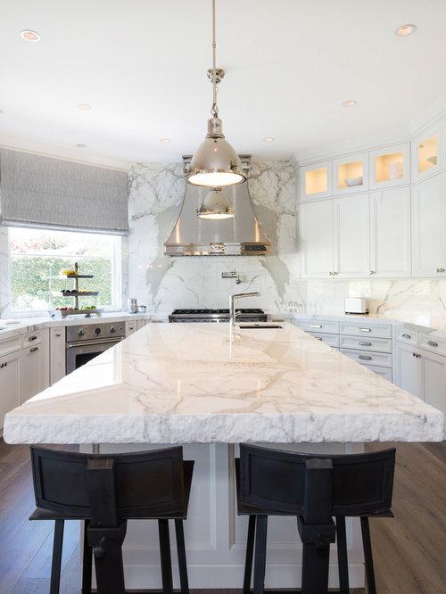 . Calabasas   Kitchen Remodel Designed by Anat Yifrah