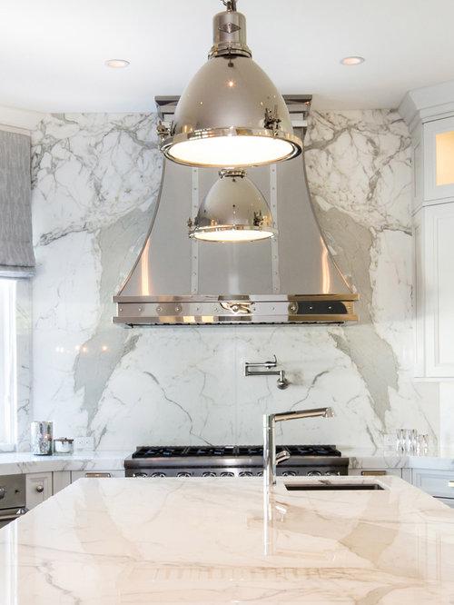 SaveEmail  Calabasas   Kitchen Remodel. Calabasas   Kitchen Remodel Designed by Anat Yifrah