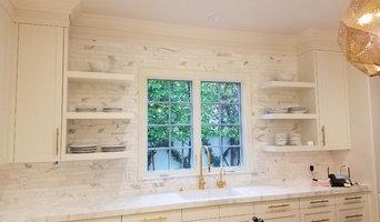 Modern Furniture Ventura Ca best tile, stone and countertop professionals in ventura, ca | houzz
