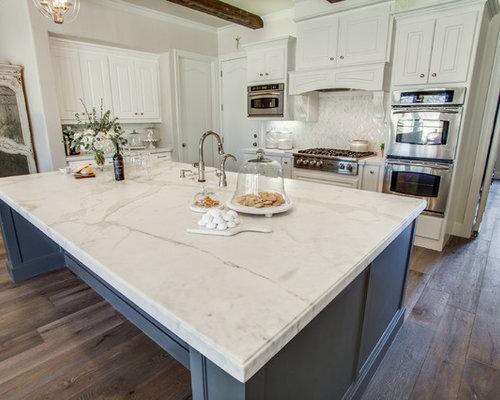 Calacatta Gold Borghini Extra And Statuario Marble Kitchen Master Bathroom