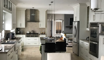 Caledon Kitchen