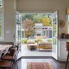 Houzz Tour: A Ranch House Gets a Reboot