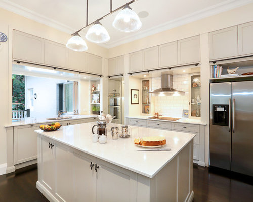 country kitchen lighting home design ideas pictures