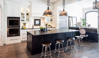 best 15 interior designers and decorators in london on houzz