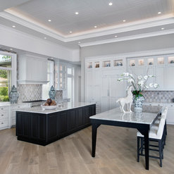 Kitchens By Clay Naples Fl Us 34109