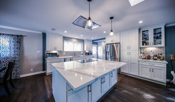 Best 15 Kitchen and Bathroom Remodelers in Los Angeles, CA ...